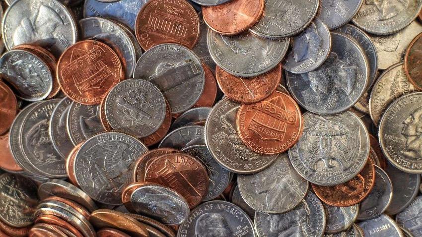 印税分配は、細かい作業