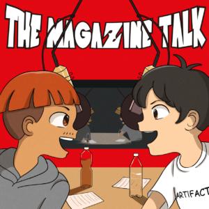 TuneCore Japanが運営する「THE MAGAZINE TALK」