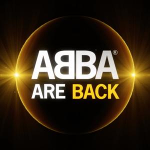 ABBAのTweet 2021年09月03日