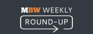Music Business Worldwide 「Weekly Roundup」のロゴ
